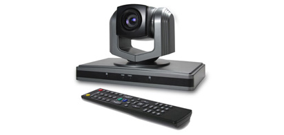 Best video conference equipment in Bangladesh